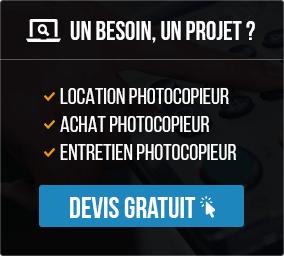 Obtenez un devis gratuit pour la location de photocopieur avec Location Entretien Photocopieur.